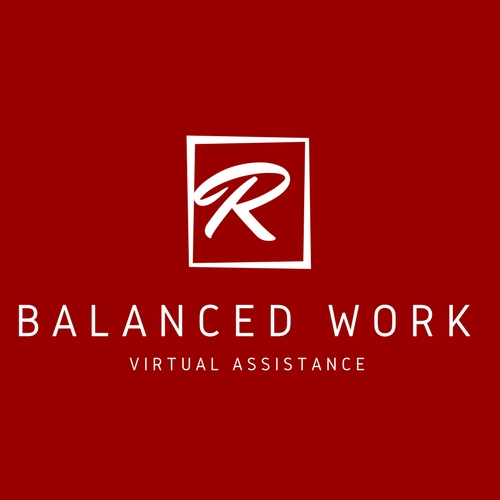 Balanced Work, VA