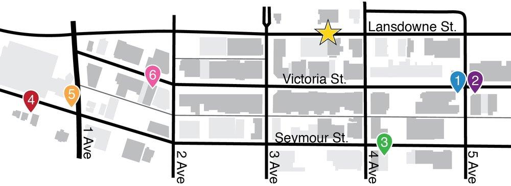 MapSecretCity.jpg
