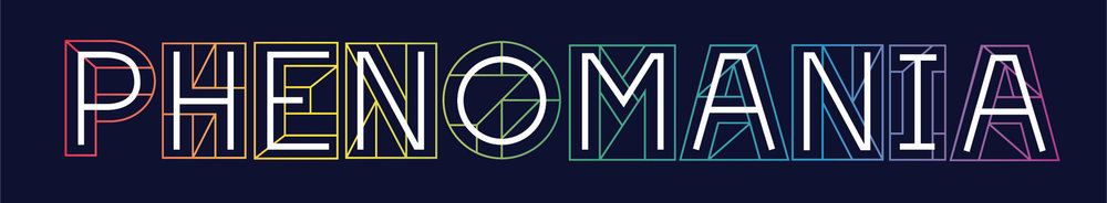 phenomania-logo_blklng.jpg