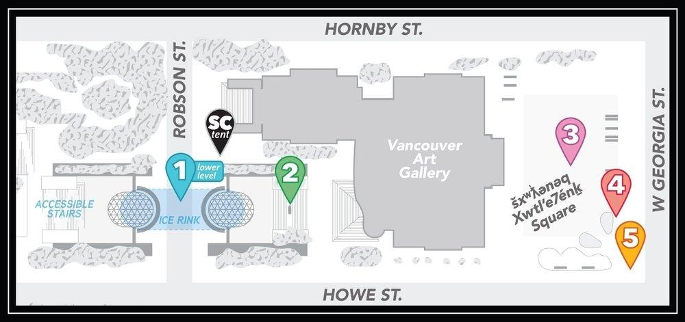 sc-map.jpg