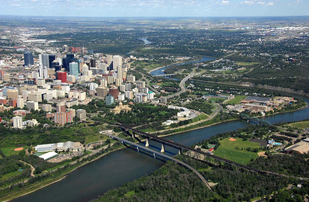 Edmonton Areial.jpg