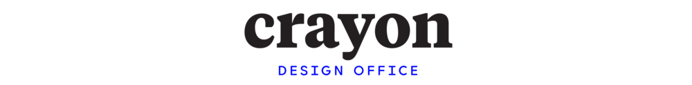 Crayon_logo-12.png