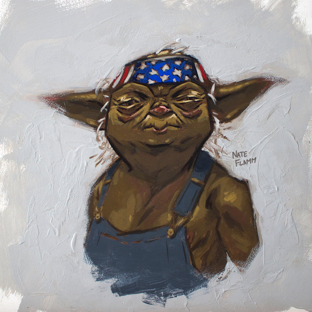Kid's Beginner Art - Wednesdays, 6:00 - 7:00 pmThe best place to learn how to draw and paint after school! Great for developing focus, and honing drawing skills.10-15 years old /Beginners & Intermediate