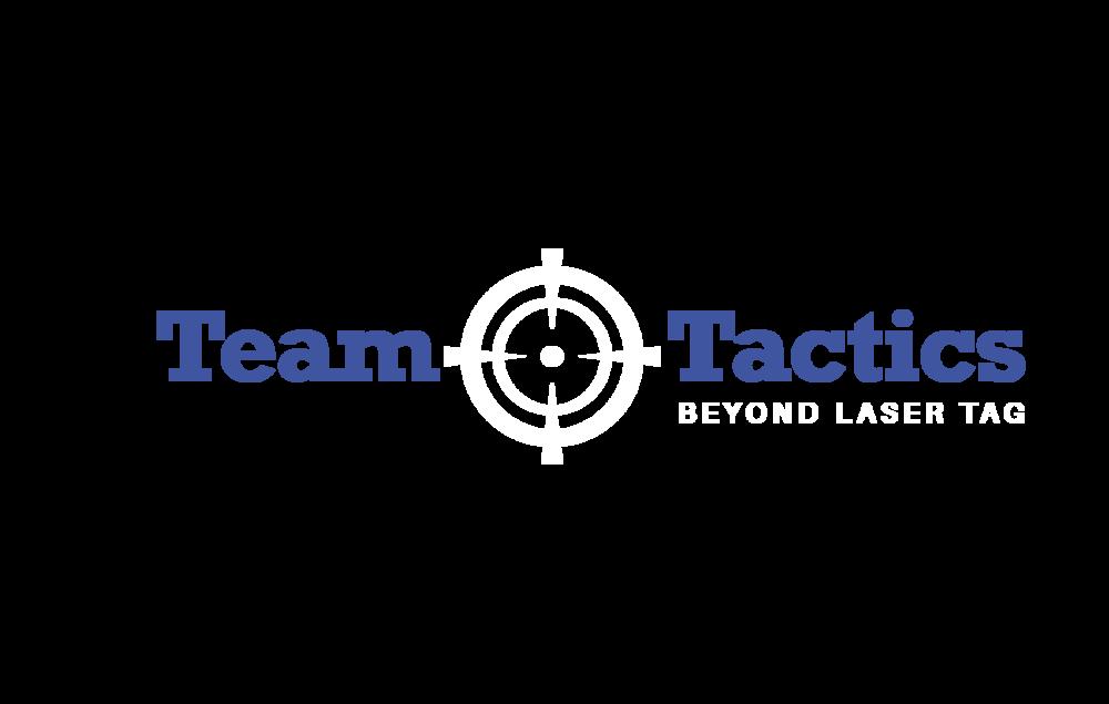 Logo Design 1 FINAL.png