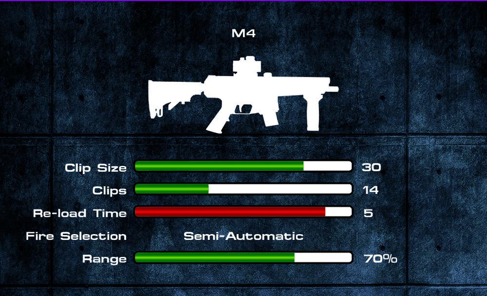Weapons_Info5.jpg