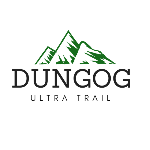 Dungog Ultra Trail