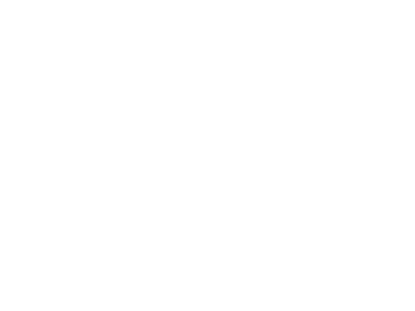 Bay Area Financial Planning Days