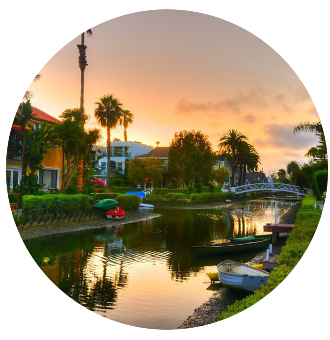 Venice Canals.png
