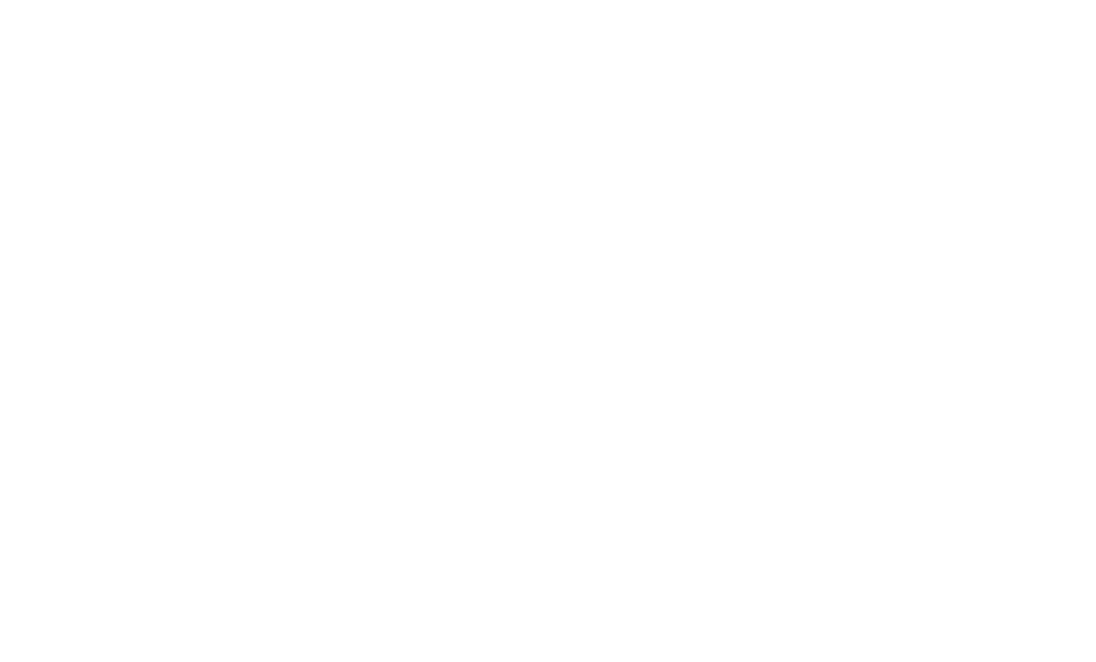 Luminations Logo-5.png