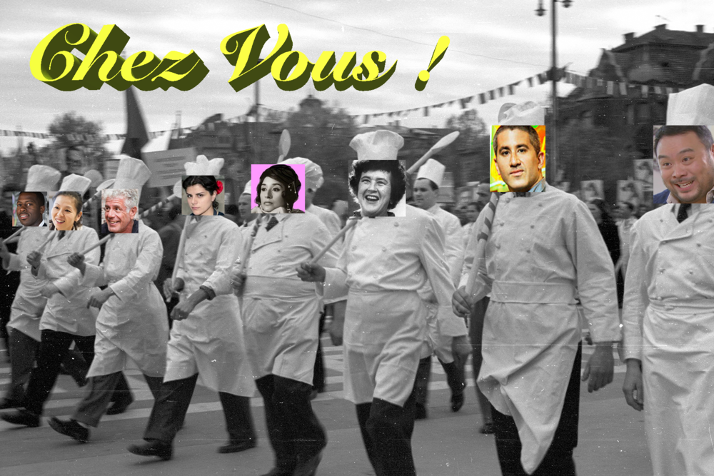 chezvous.png