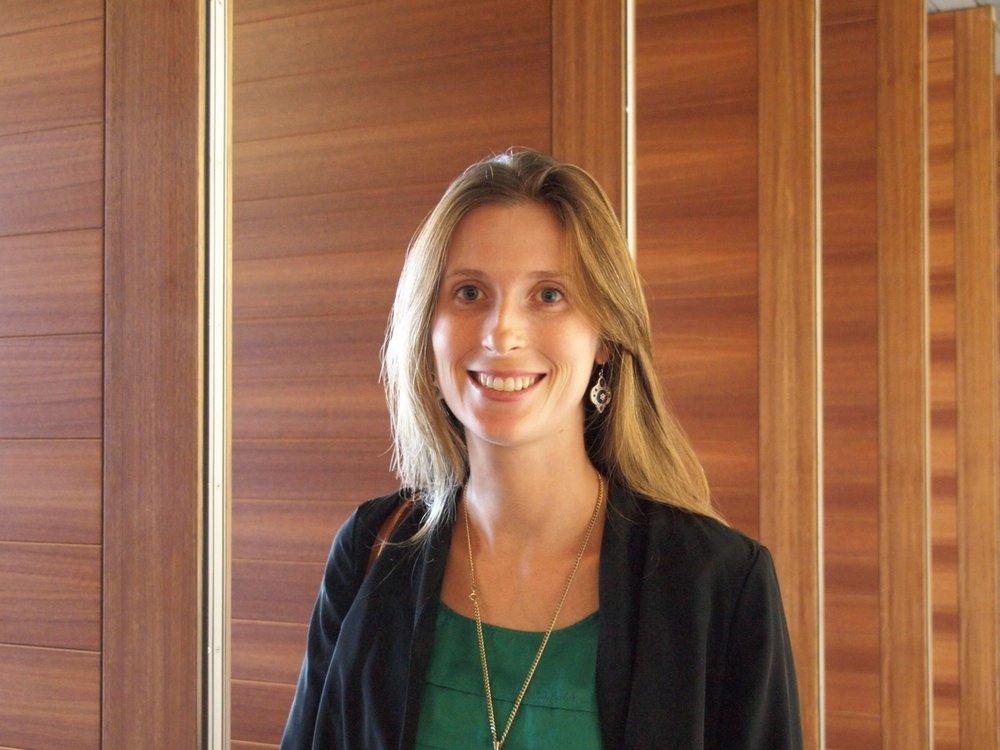 Suzanne Derry_Arts Law Centre of Australia.jpg