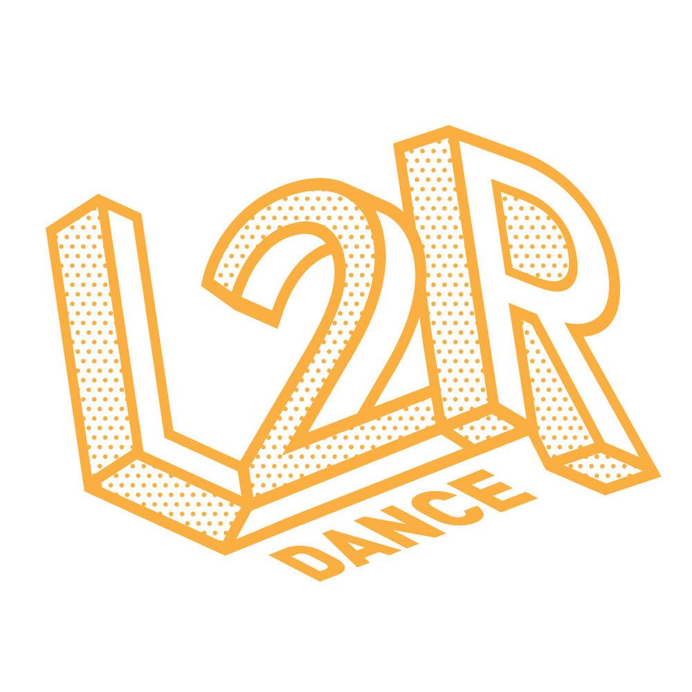 L2R Dance_Master Logo_RGB 1x1.jpg