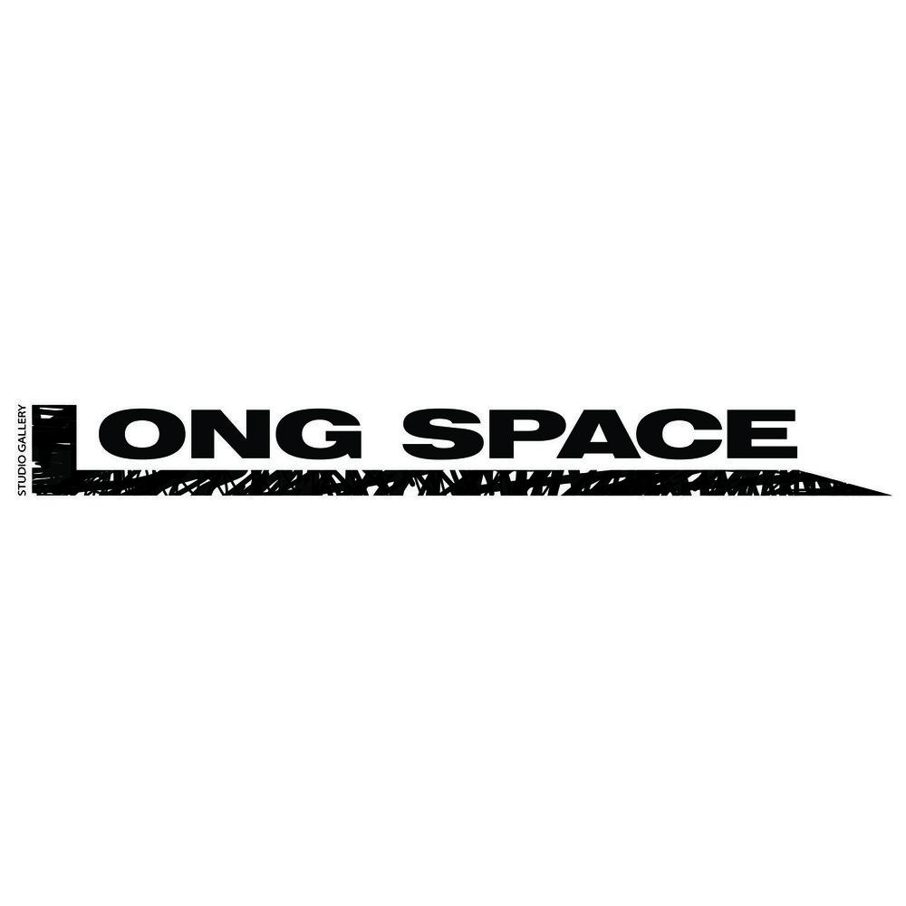 Long Space White 1x1 LOGO.jpg