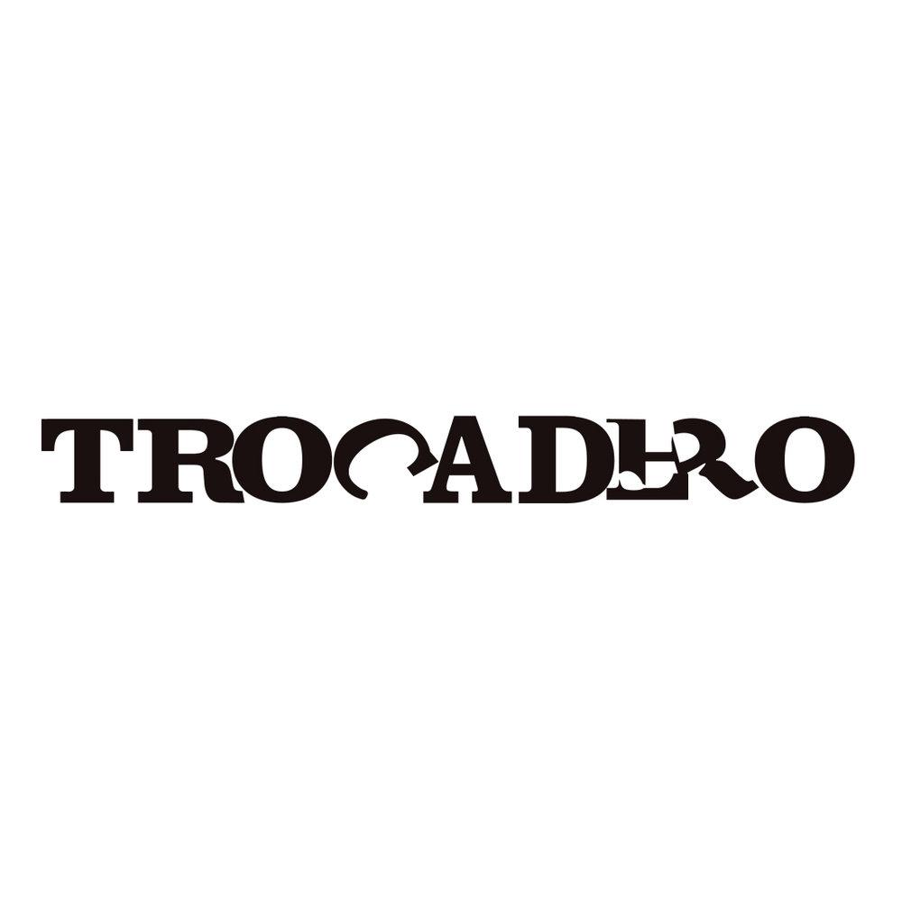 Trocadero Art Space LOGO 1x1.jpg