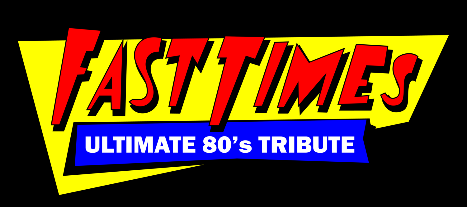 Fast Times Band