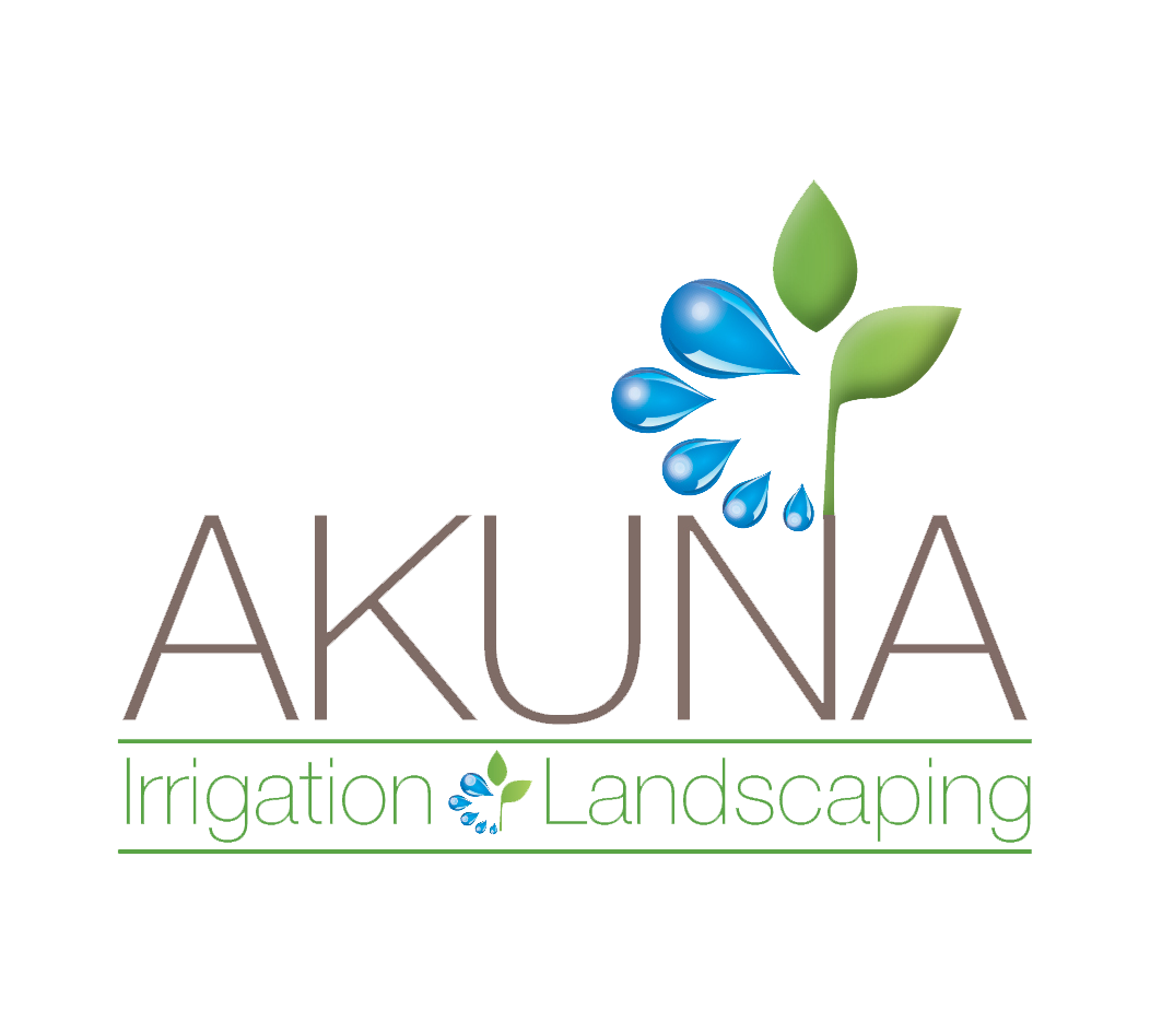 Akuna Irrigation & Landscaping