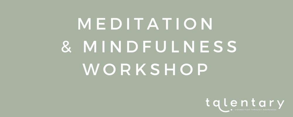 Meditation and Mindfulness Workshop.png
