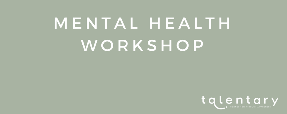 Mental Health Workshop.png