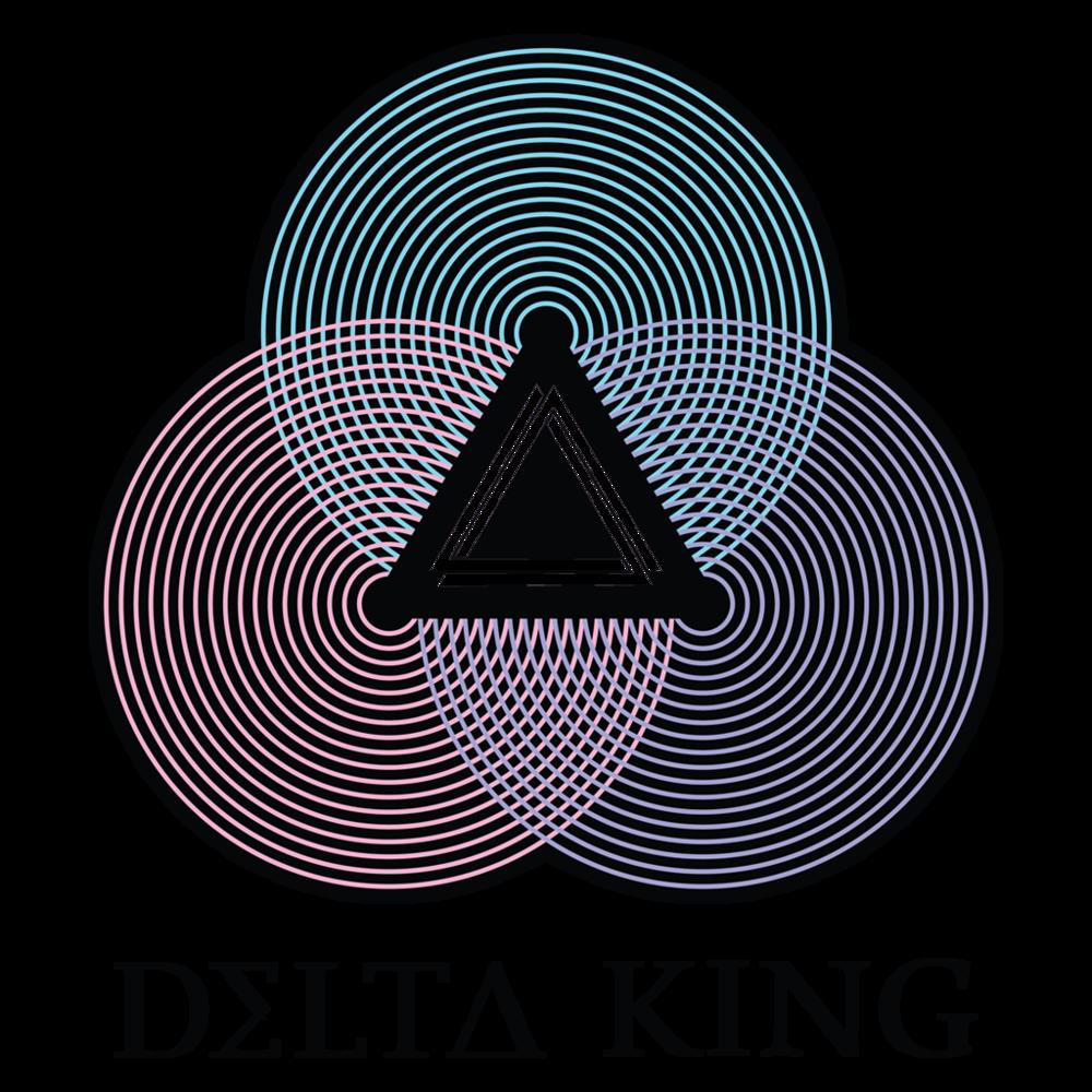 Delta King Black No Stroke.png