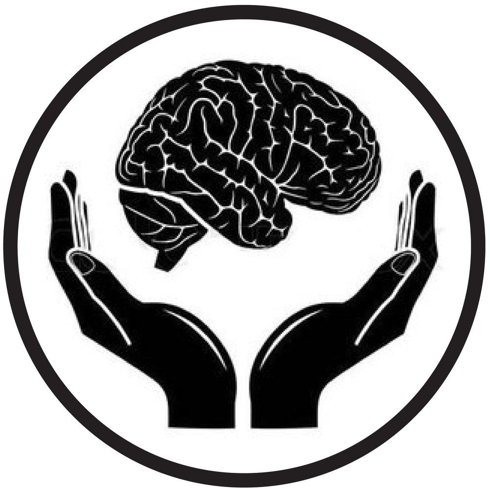 Inst. of Neuroscience