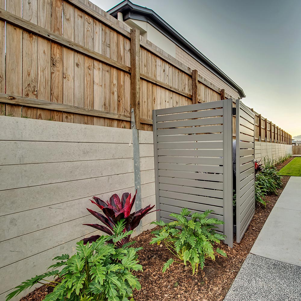 truscapes-fencing-gate.jpg
