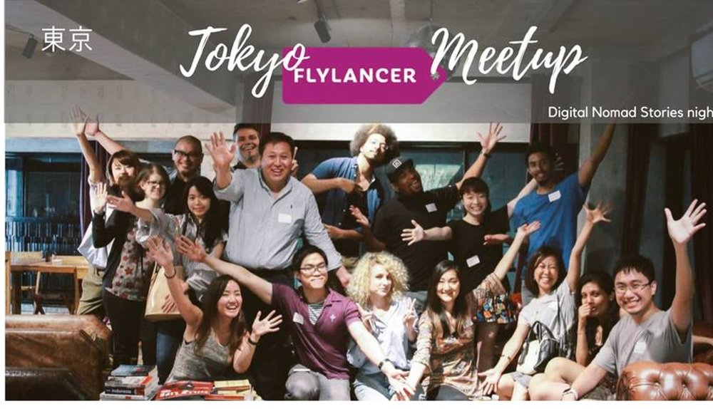 Flylancer.jpg