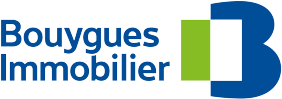 logo-immobilier.png
