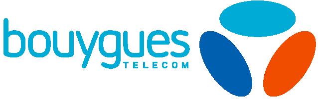 logo-telecom.png