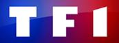 logo-tf1.png