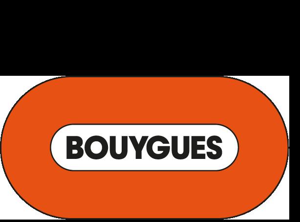 Bouygues_SA_logo_rvb4.png
