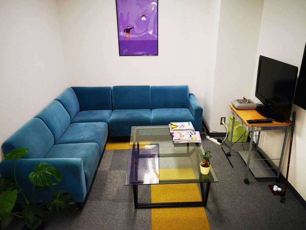 Relax Space.jpg