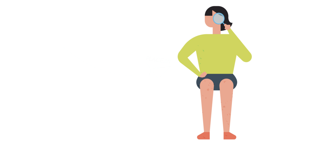 Events.png