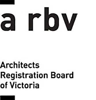 ARBV+logo+2.jpg