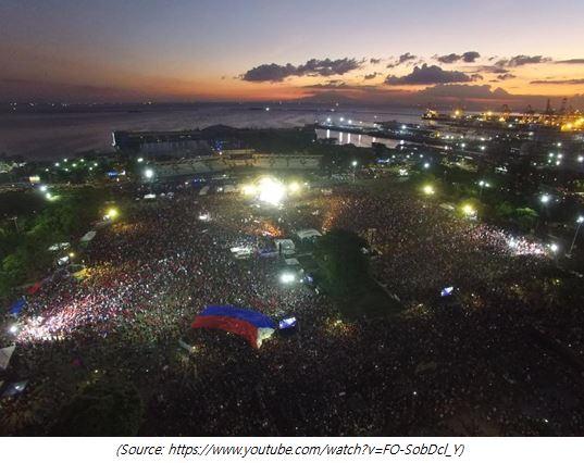 Duterte-2.jpg