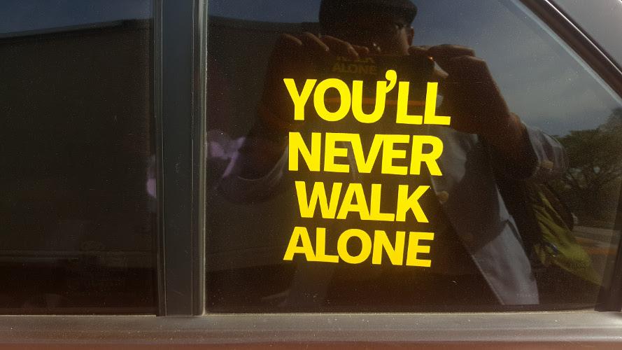 never-walk-alone.jpg