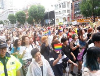 queer-featured.jpg