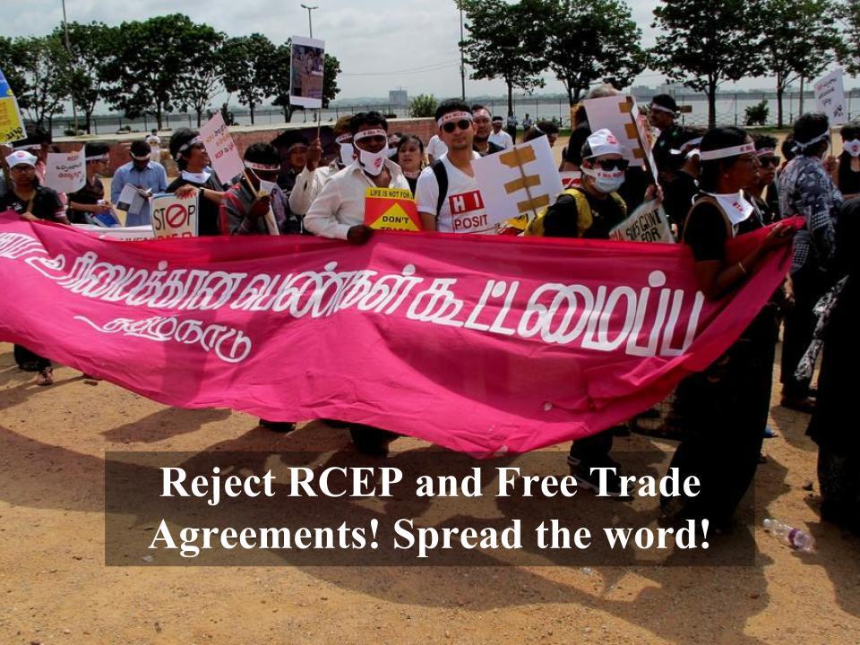 Peoples'-Summit_India.pptx-10.jpg