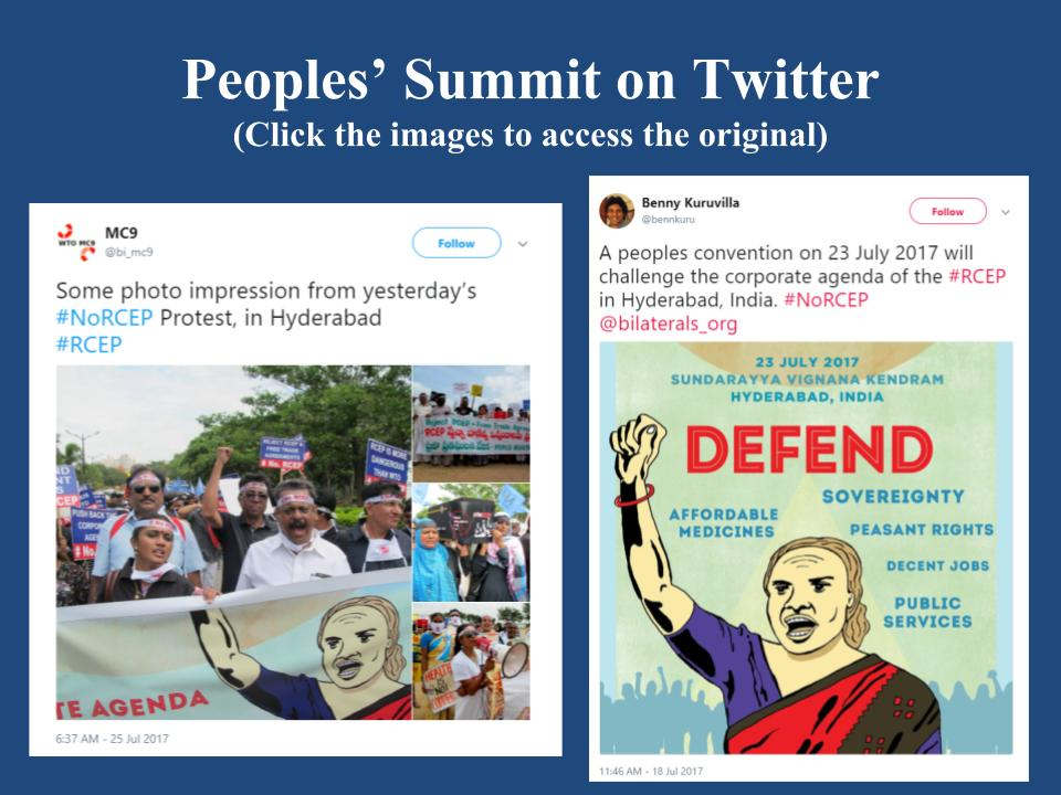 Peoples'-Summit_India.pptx-11.jpg