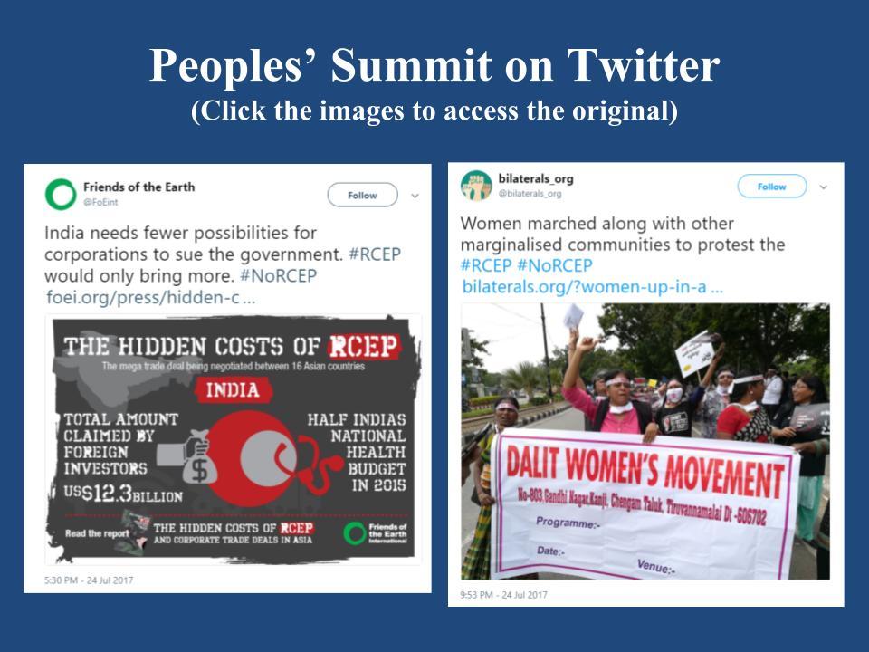 Peoples'-Summit_India.pptx-12.jpg