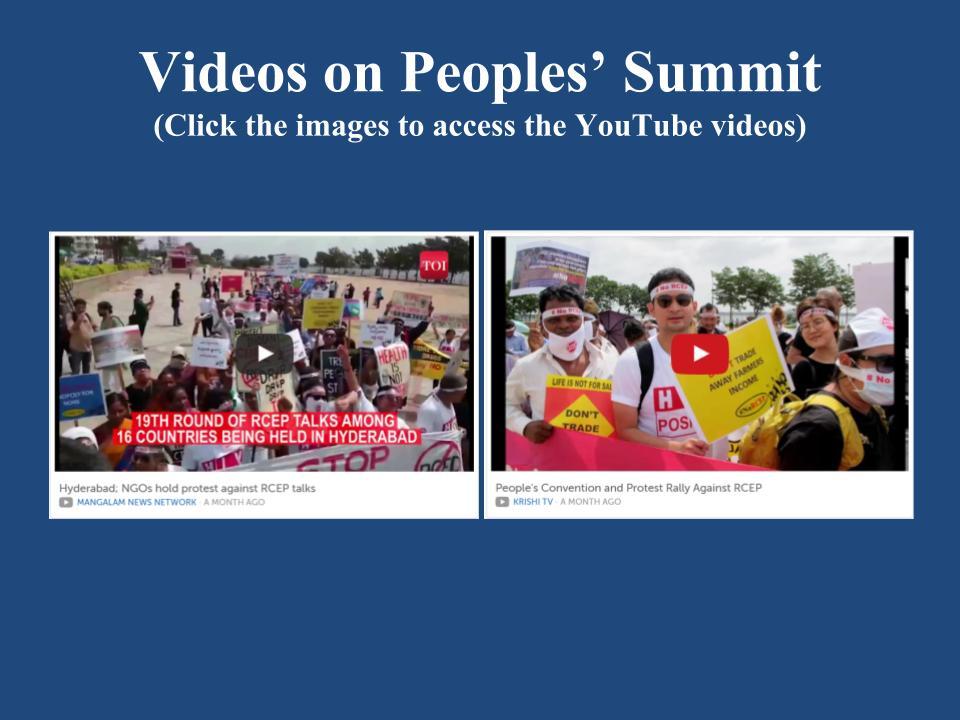 Peoples'-Summit_India.pptx-13.jpg
