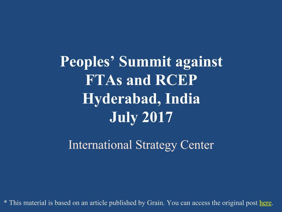Peoples'-Summit_India.pptx-4.jpg