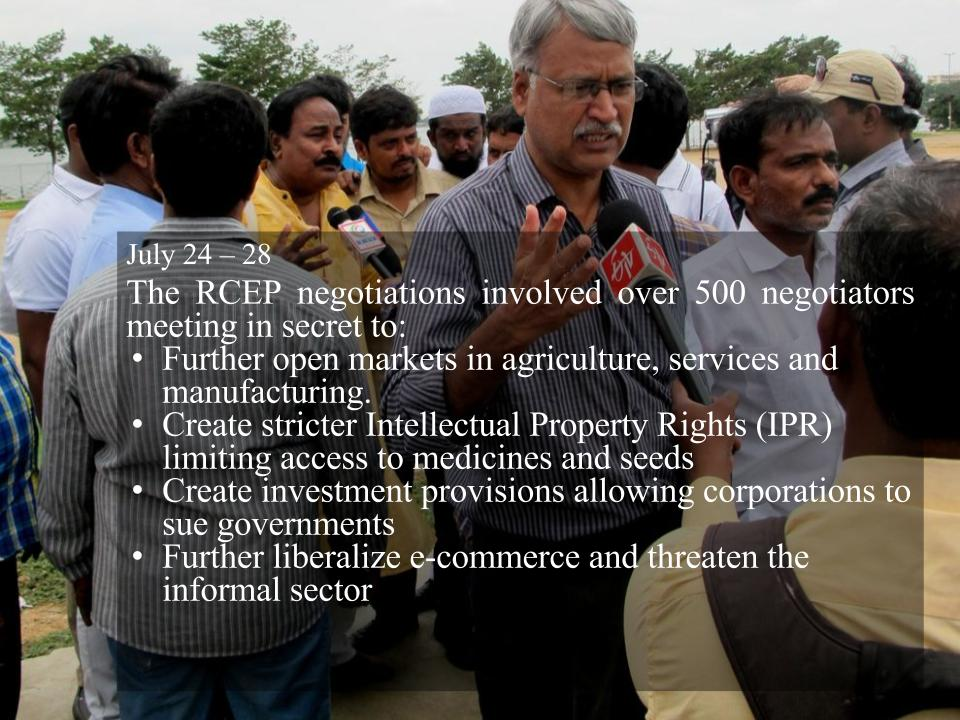 Peoples'-Summit_India.pptx-6.jpg
