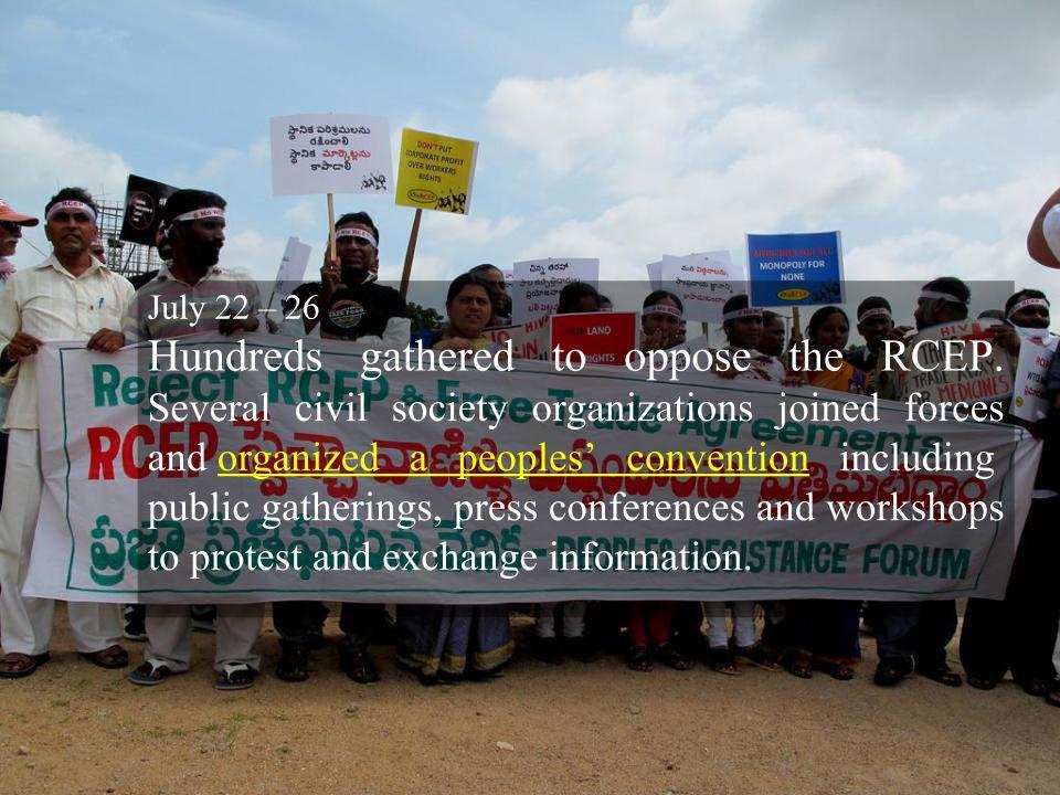 Peoples'-Summit_India.pptx-7.jpg
