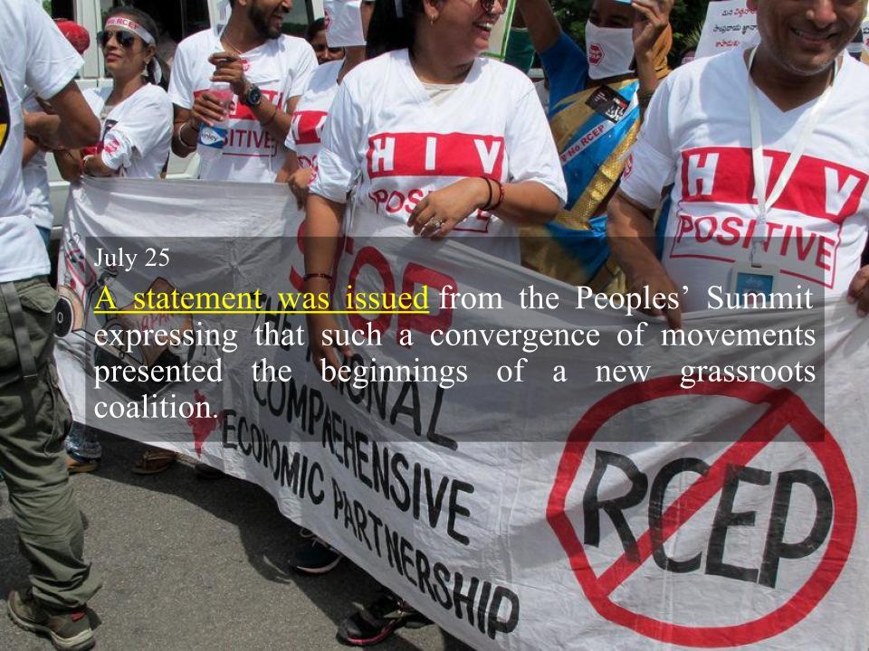 Peoples'-Summit_India.pptx-9.jpg