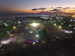 Duterte-2.png