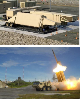 THAAD-image-2.png
