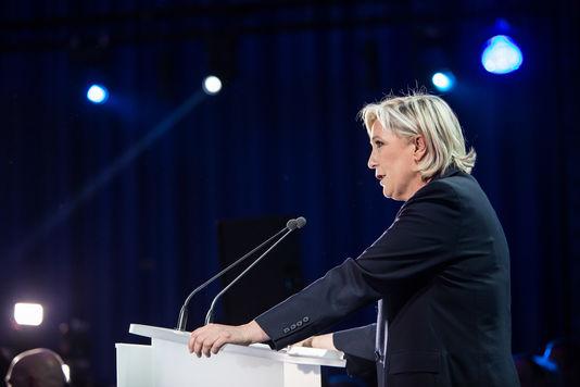 국제뉴스_프랑스.jpg