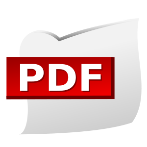 Pdf-document-clipart.png