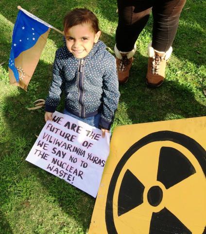 nuclear-dump-protest.jpg