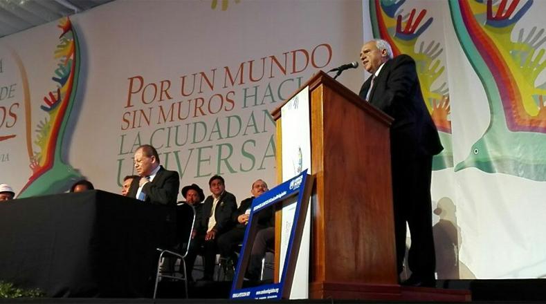 cumbre_de_los_pueblos_010_xmundosinmuros1-1.jpg